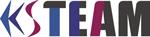 ksteam_logo.png