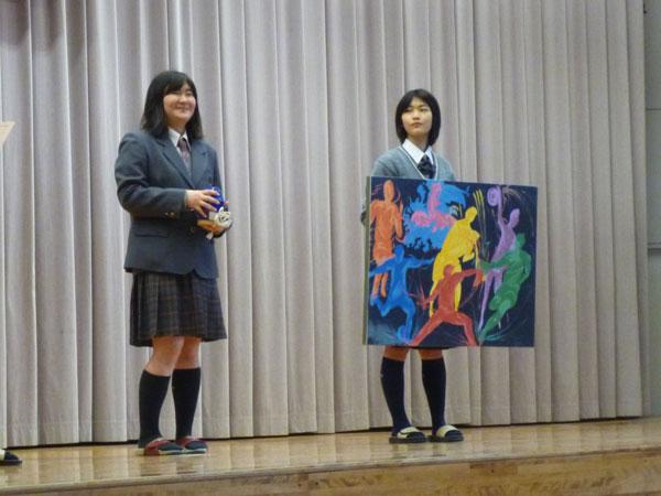 20150416c-2.jpg
