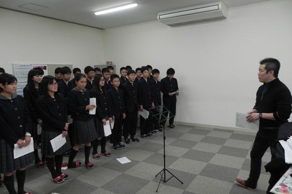 20171025j-04.jpg