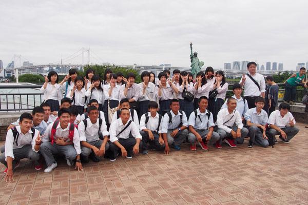 20118ag-01.jpg